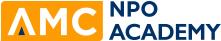 NPO Academy